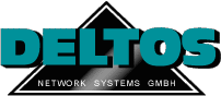 Deltos Network Systems GmbH